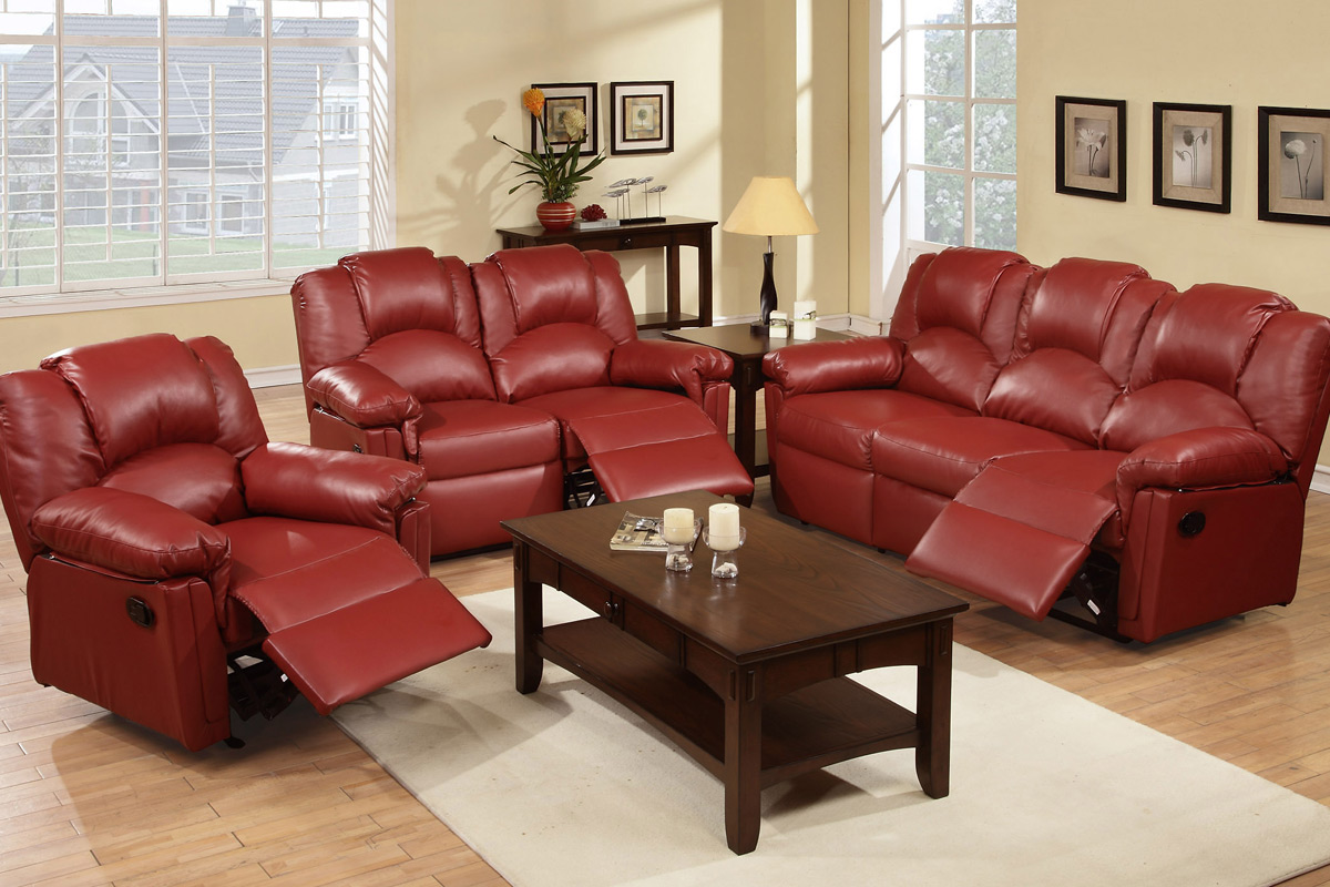 Reclining Sofas And Chairs Convenience Boutique Ergonomic