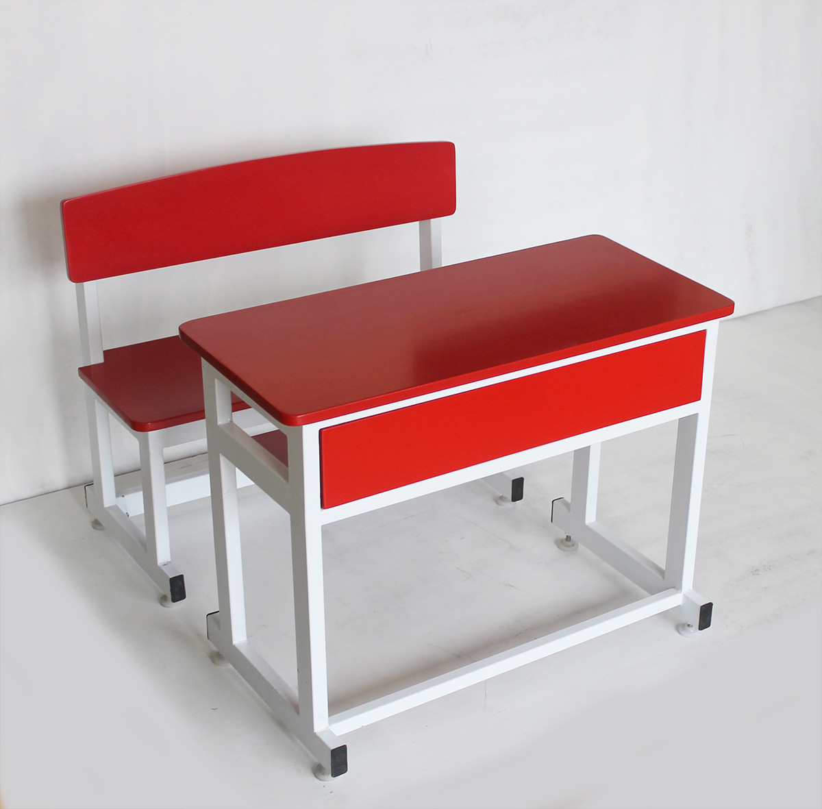 How much is a school desk best home design 2018 for School chair design
