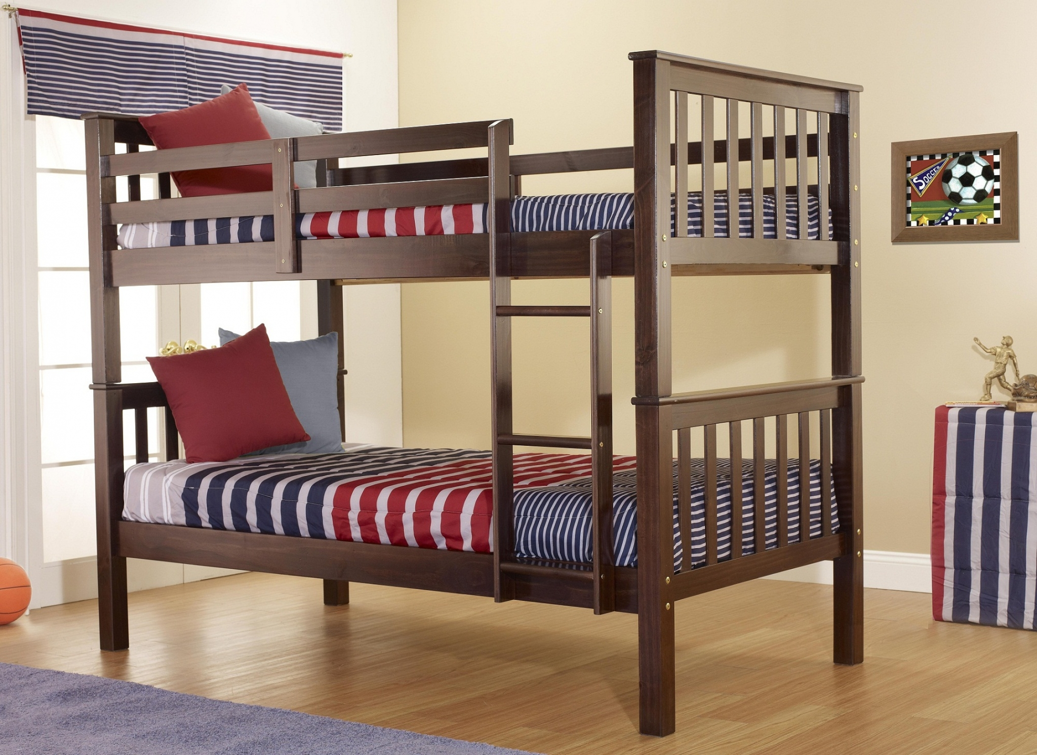 Bunk Beds. Bunk Beds   KEKO FURNITURE