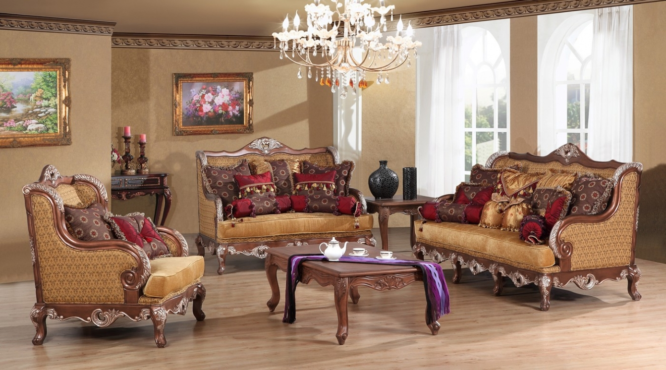 perfect living room furniture indian style and more on
