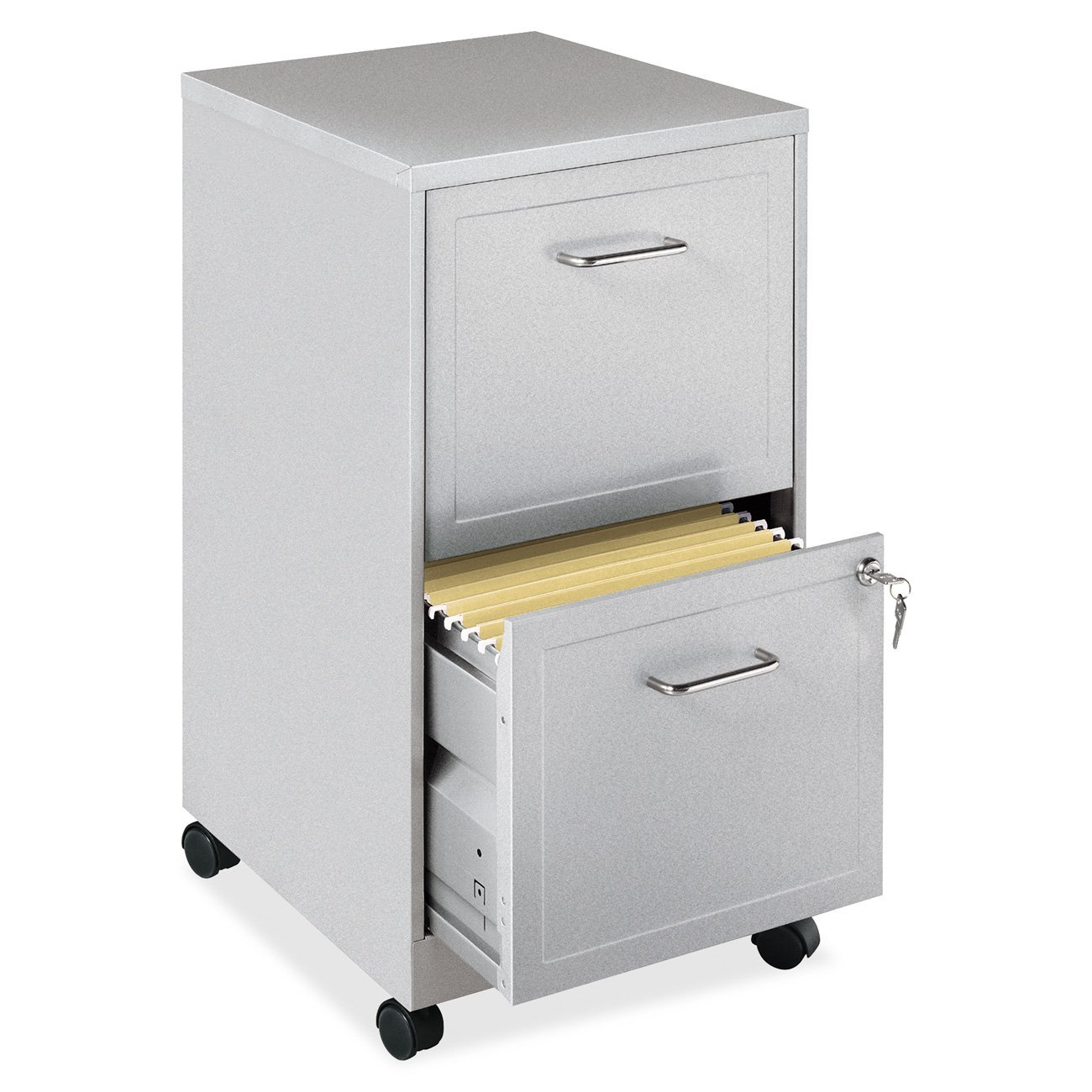 Exceptionnel File Cabinets