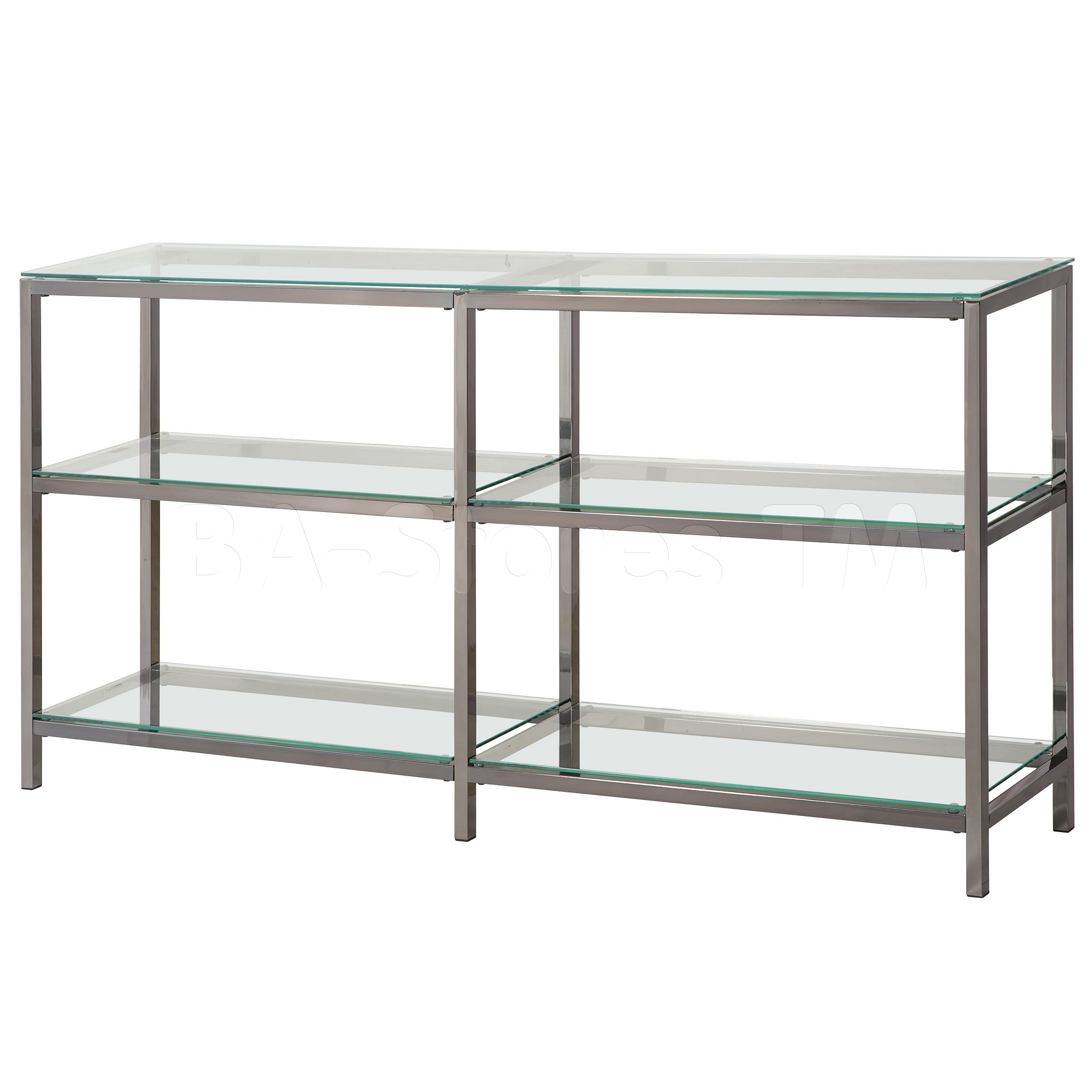 polished in alan decor set copper vintage wood iron bookcases donley mirror rustic glass metal of shelving bookcase industrial and modern collections