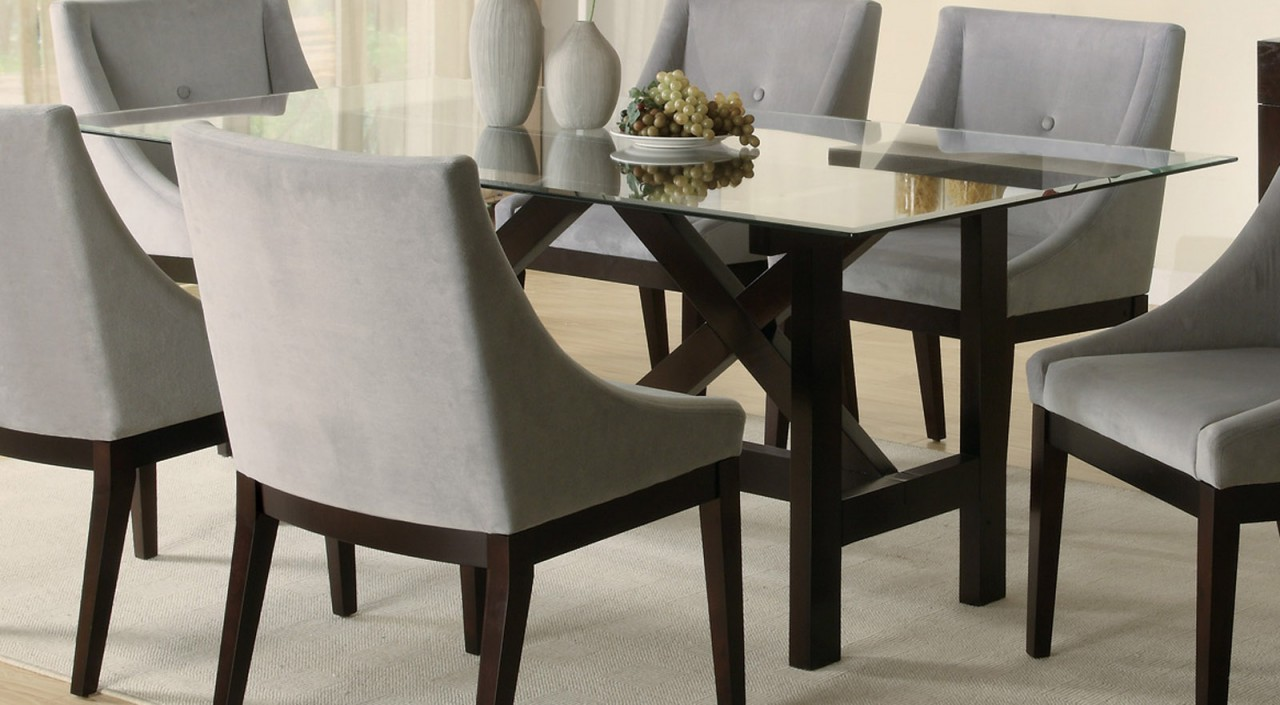 Dining Table Cheap Dining Room Great Dining Room Top