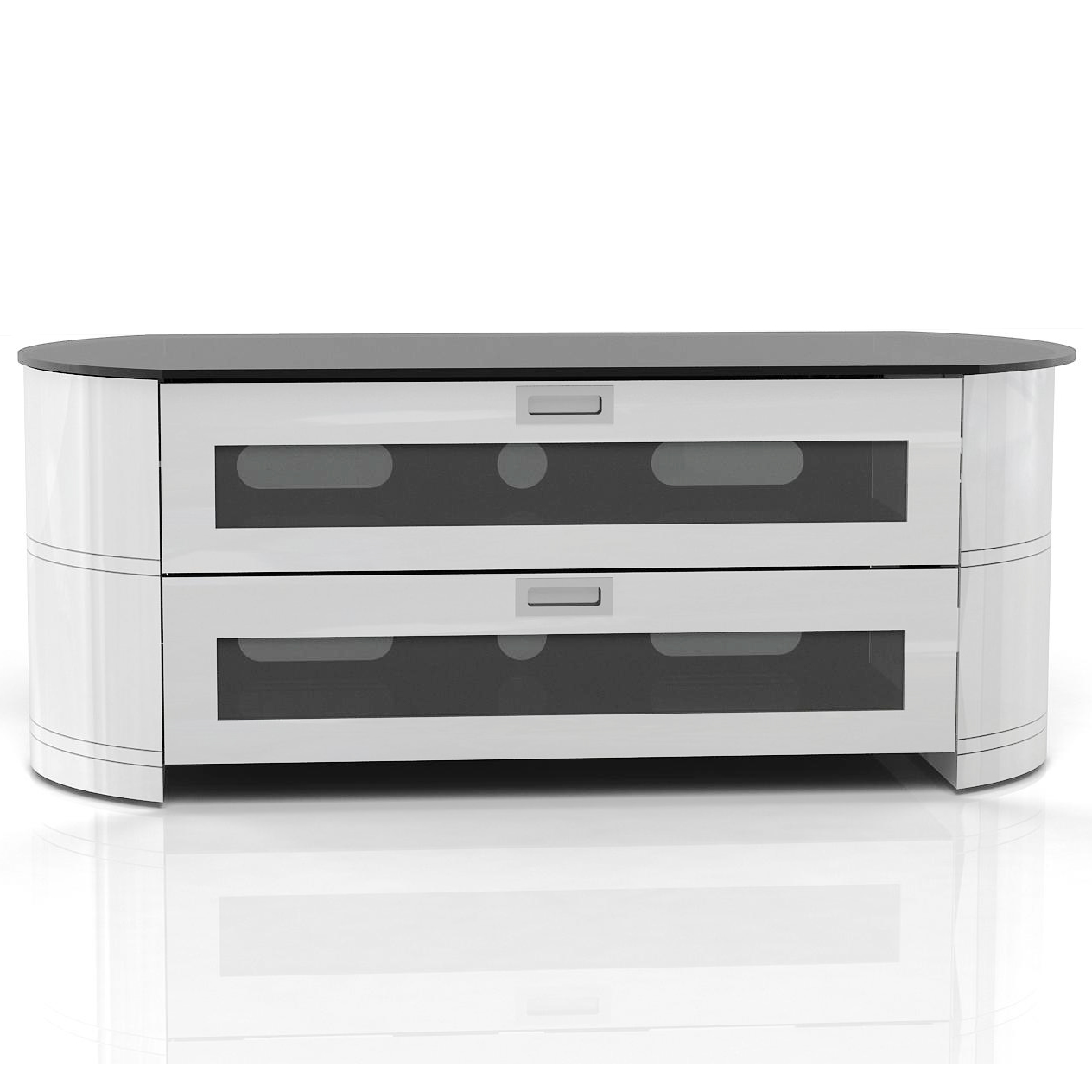 White Tv Stand Cabinet Cb Tv Stand Stand Stand Image Wall