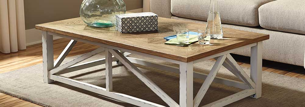 Living-Room-Coffee-Tables-HB.jpg (1000×350)