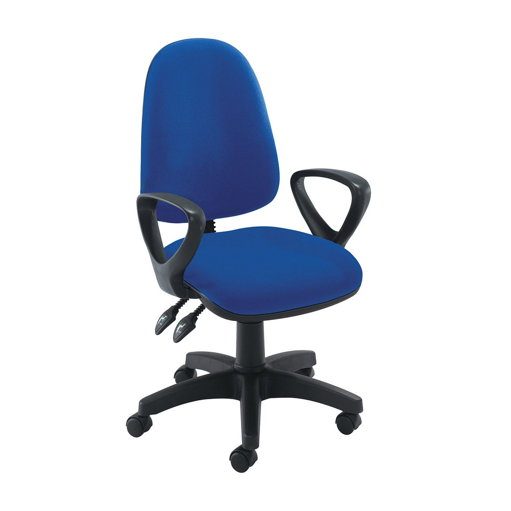 office chairs keko furniture beautiful inspiration office furniture chairs