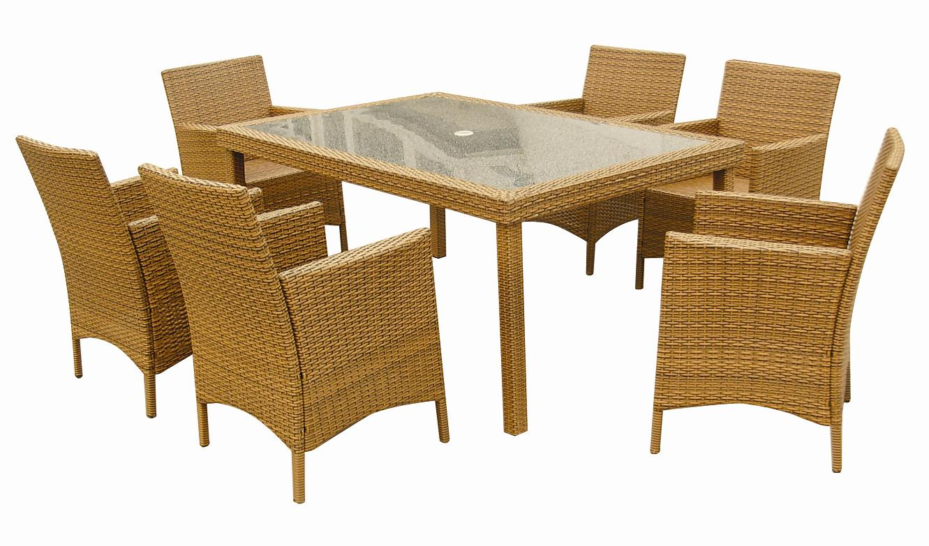 . Garden Furniture   KEKO FURNITURE