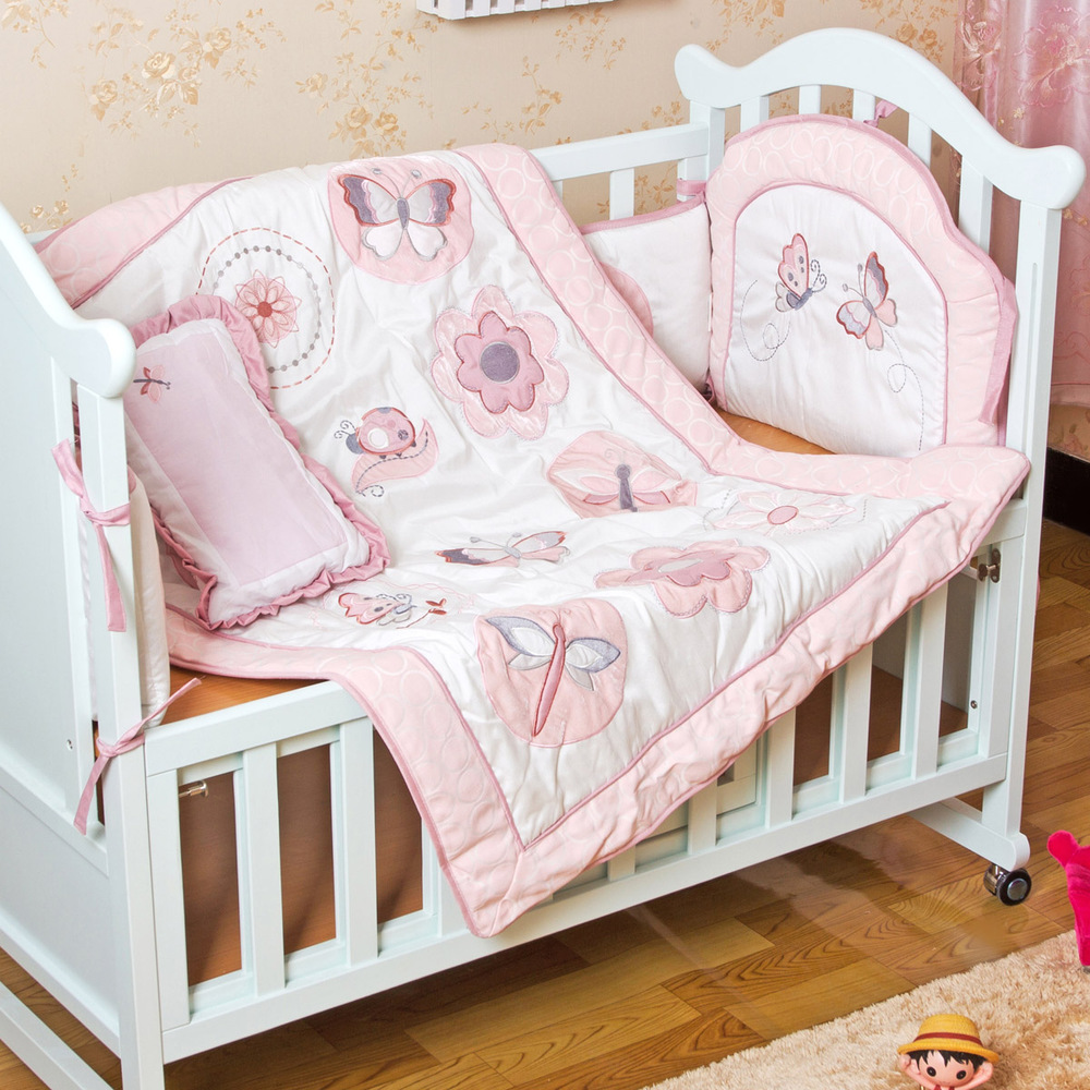 Newborn Baby Bedroom Baby Beds Keko Furniture