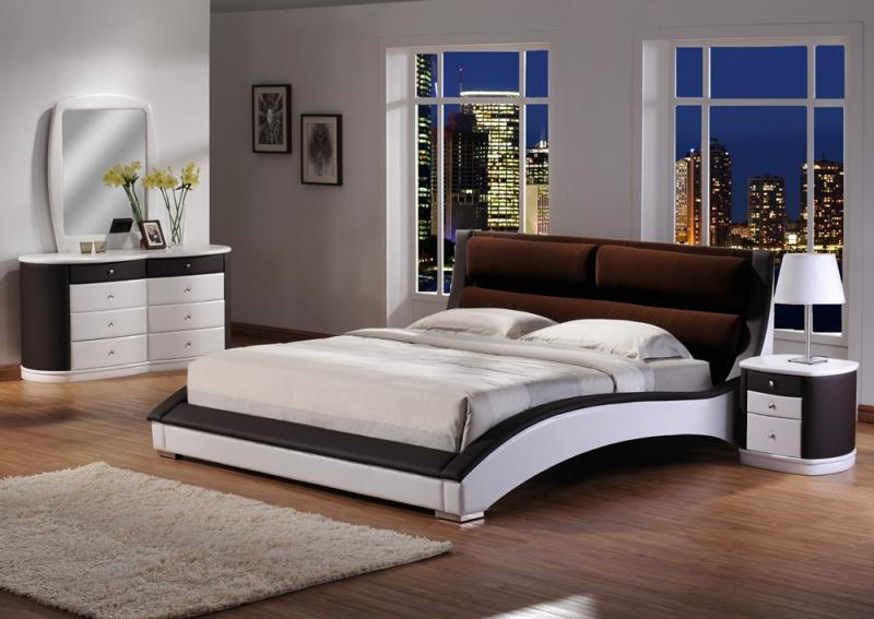 Tomlinson Furniture Bedroom Trend Home Design And Decor Additionally