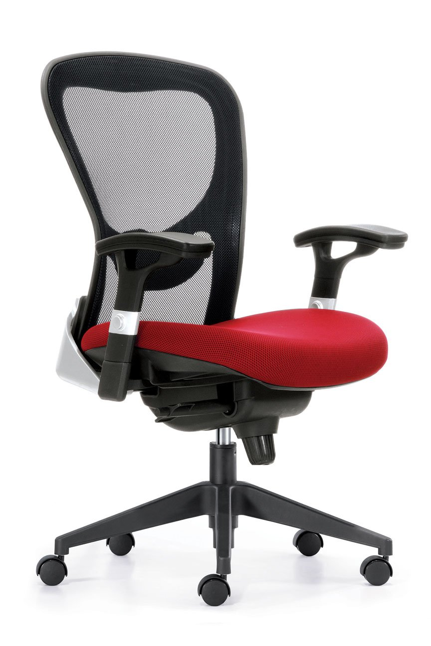 Office Chairs Full Size Of Modern Ergonomic