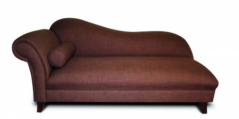 Love Sofa Bed You Ll Love The Monroe Sleeper Sofa At