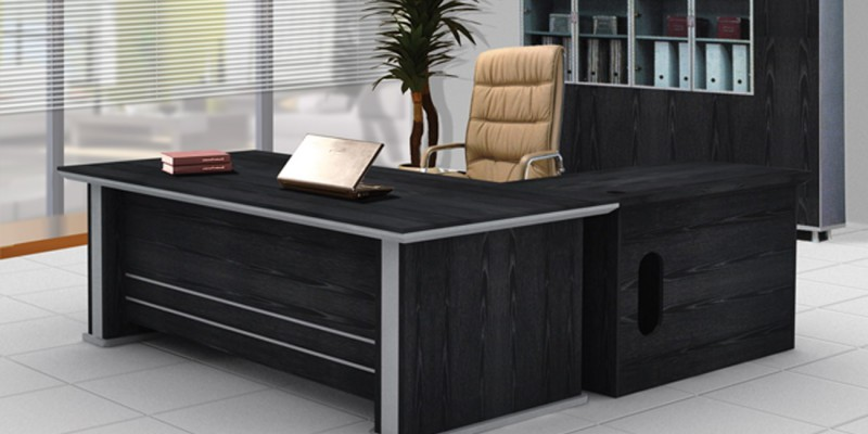 Glass top office table Professional Office Awesome Photo Glass Top Office Table Glass Top Office Table Suppliers Images Withinglass Tables For Office Keko Furniture Office Desks Keko Furniture
