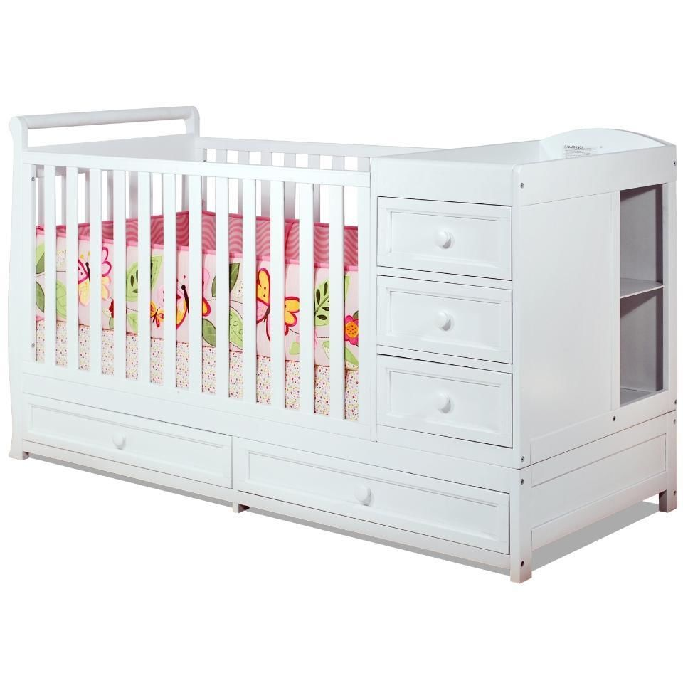 Baby cribs value city furniture - Baby Cribs Value City Furniture 37