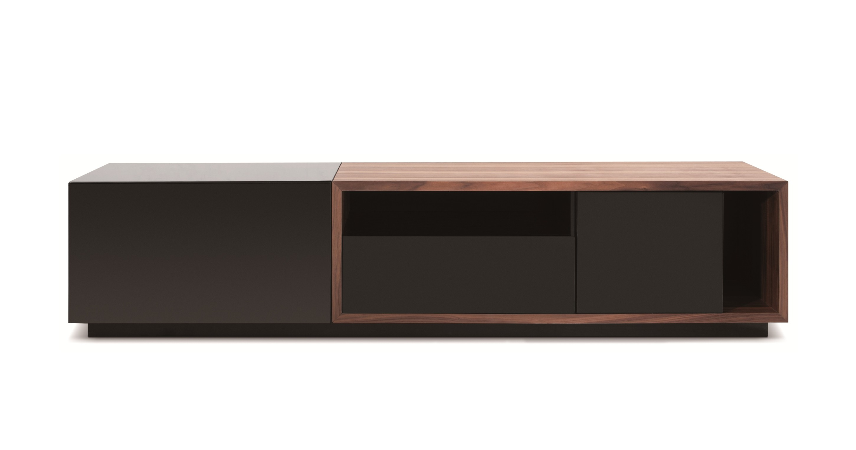 Cado modern furniture modern tv stand tv0471 jpg