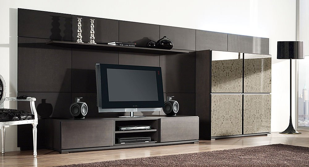 Superb Tv Cabinets Keko Furniture Largest Home Design Picture Inspirations Pitcheantrous