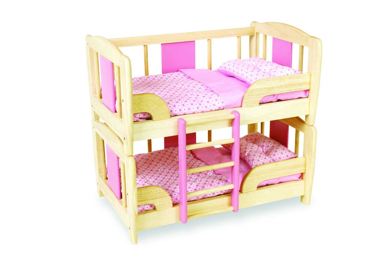 cheap bump beds 28 images bed your zone bunk bed  : doll bunk beds l ee25624c0c58646e from www.mahavirhomecreation.com size 1237 x 822 jpeg 49kB