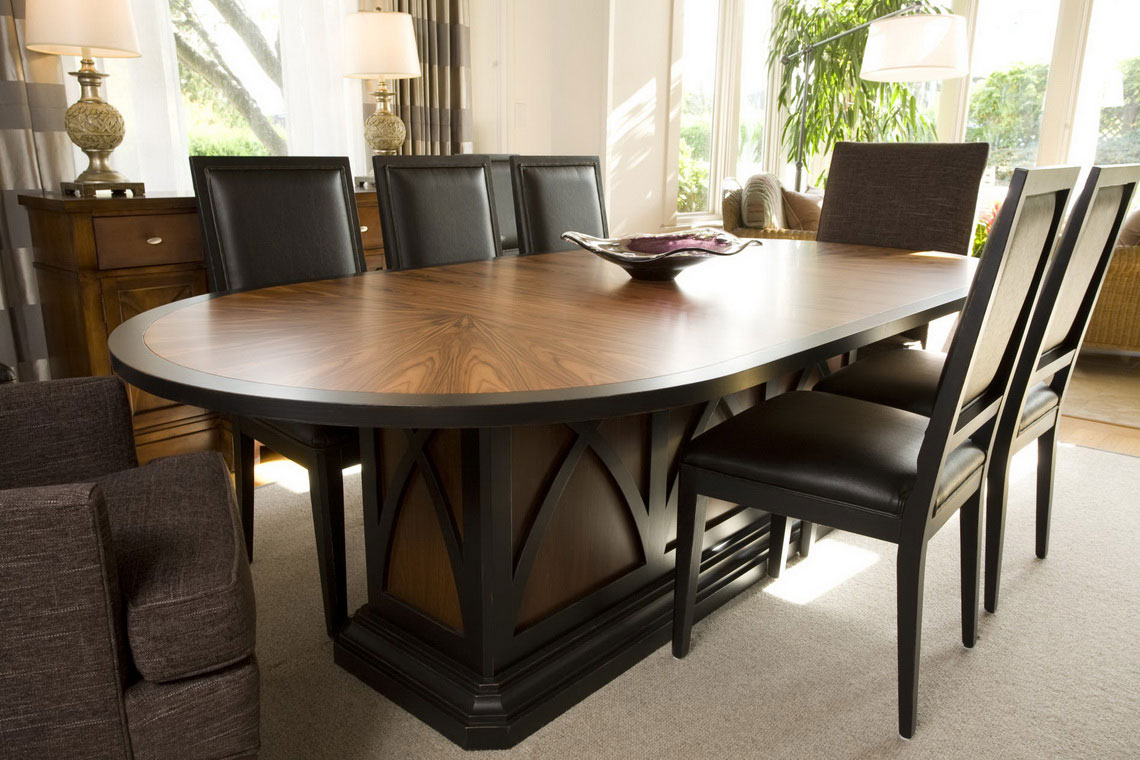 Classy Of Round Timber Dining Table luxury coffee tables wooden on Eclipse Wooden Dining Table Plan