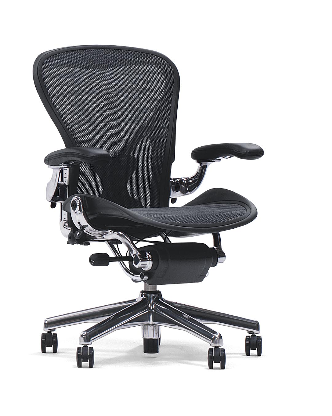 office chairs | keko furniture