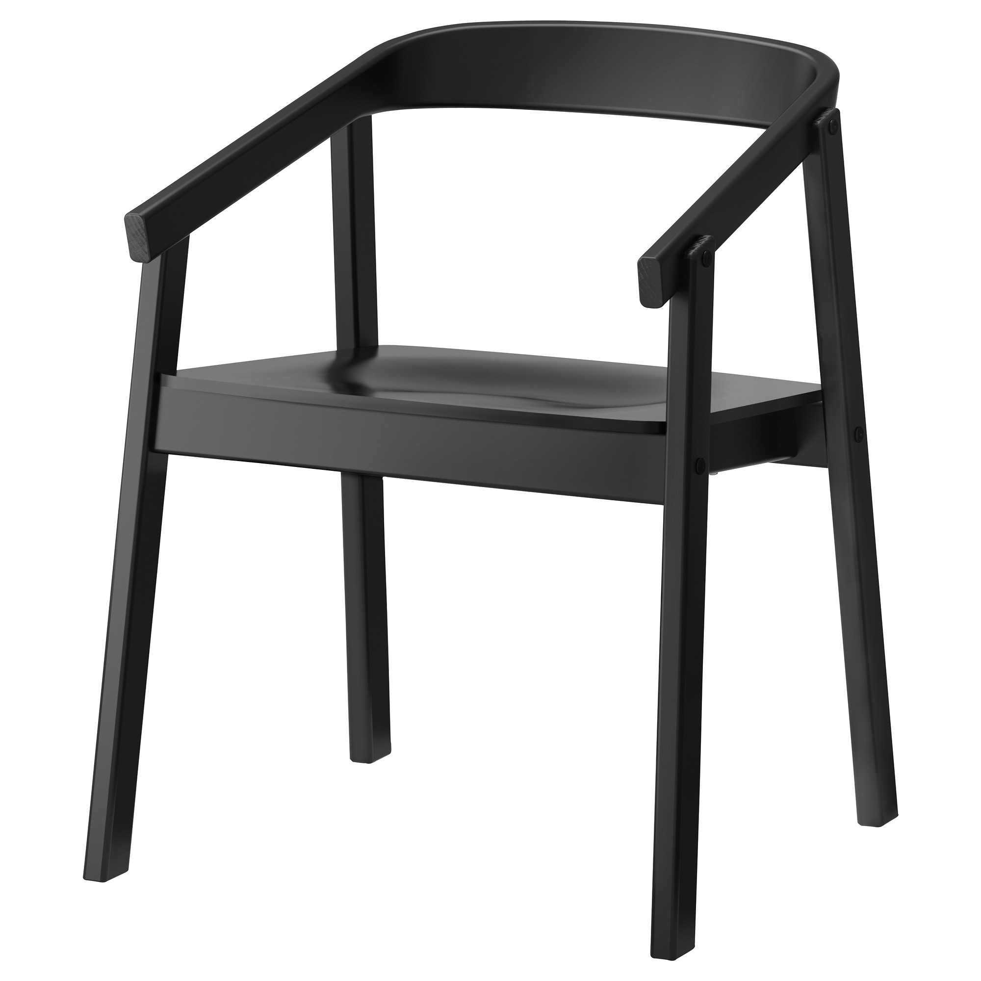 dining chairs keko furniture