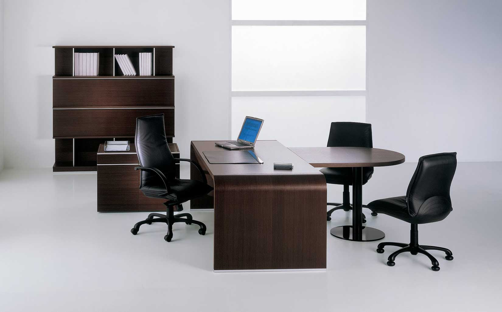 modern furniture office
