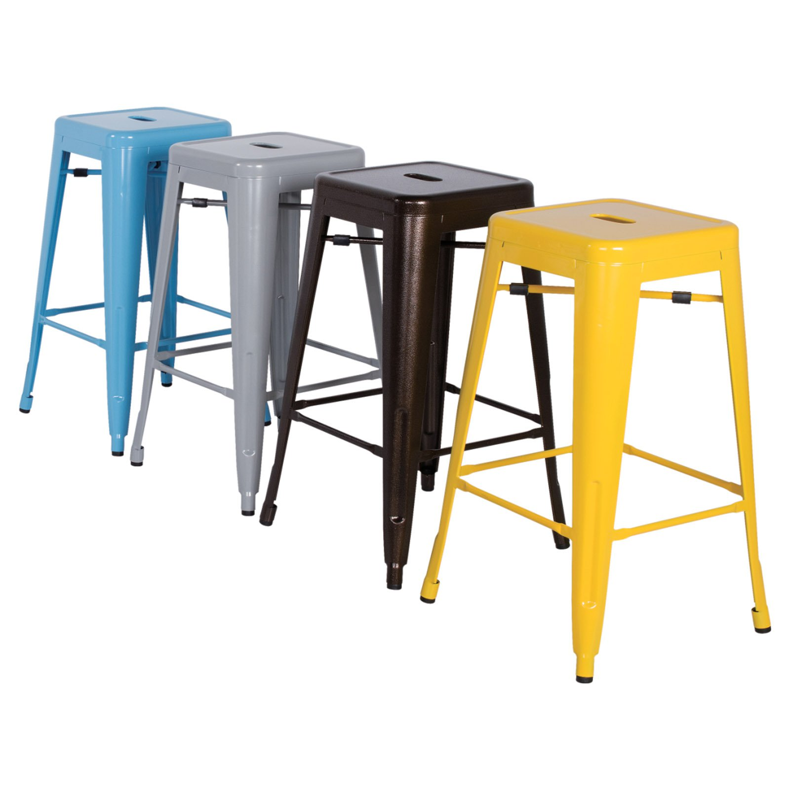 furniture tractor seat bar stools and used bar stools for sale with 4 colored plus plastic material stools west elm bar stools tractor seat bar stool seat bar stools acrylic bar stoolsg