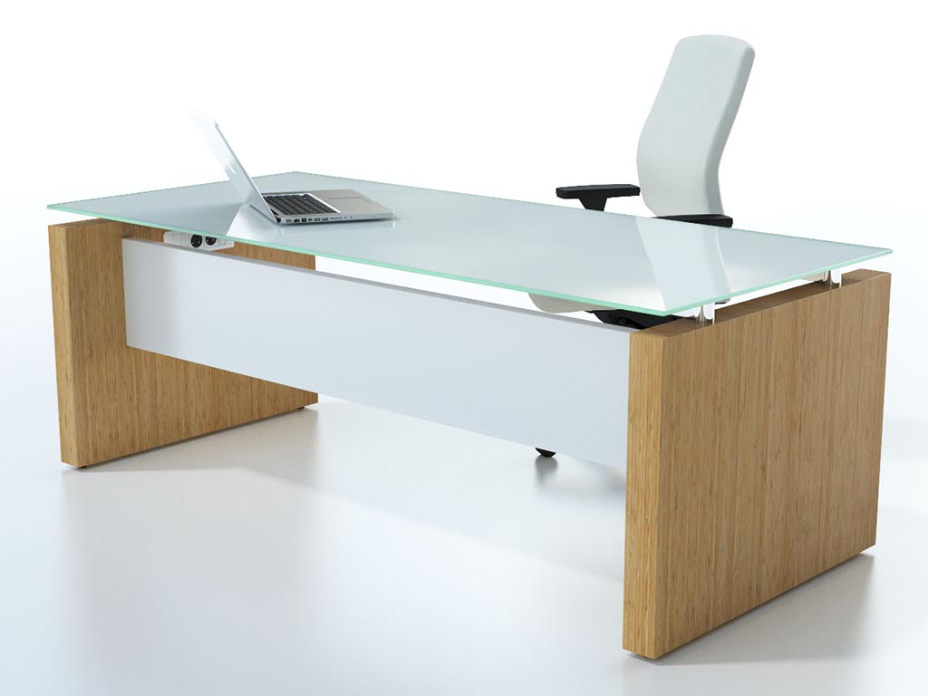office table office table office table office table