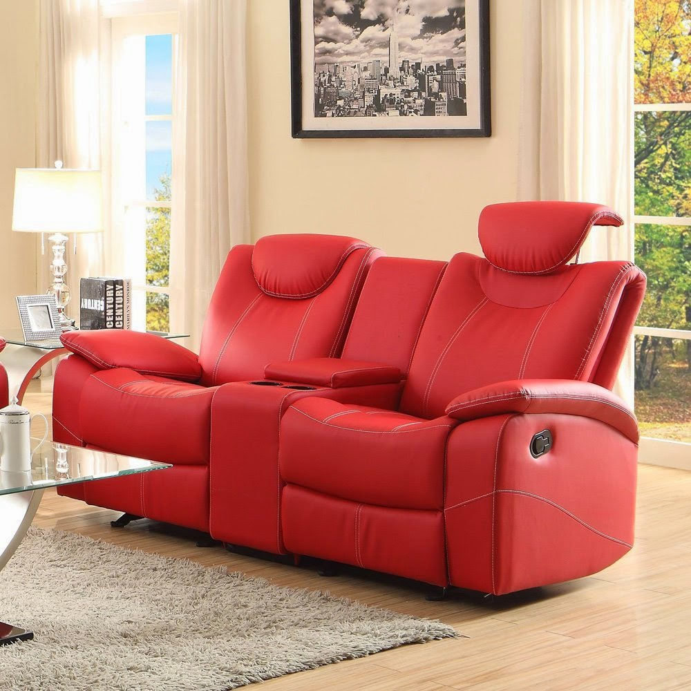 Home Designs Furniture Reclining Sofas Stylish Sofa
