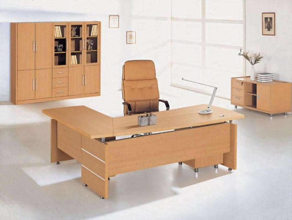 Incredible Office Table mind blowing home office interior design ideas with office desks for small spaces incredible home Office Desks