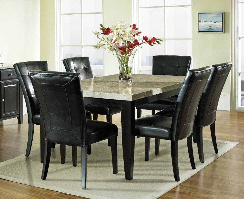 Dining Room Table Pottery Barn Tables Dining Dining Room Tables Pottery Barn Dining Tables Keko
