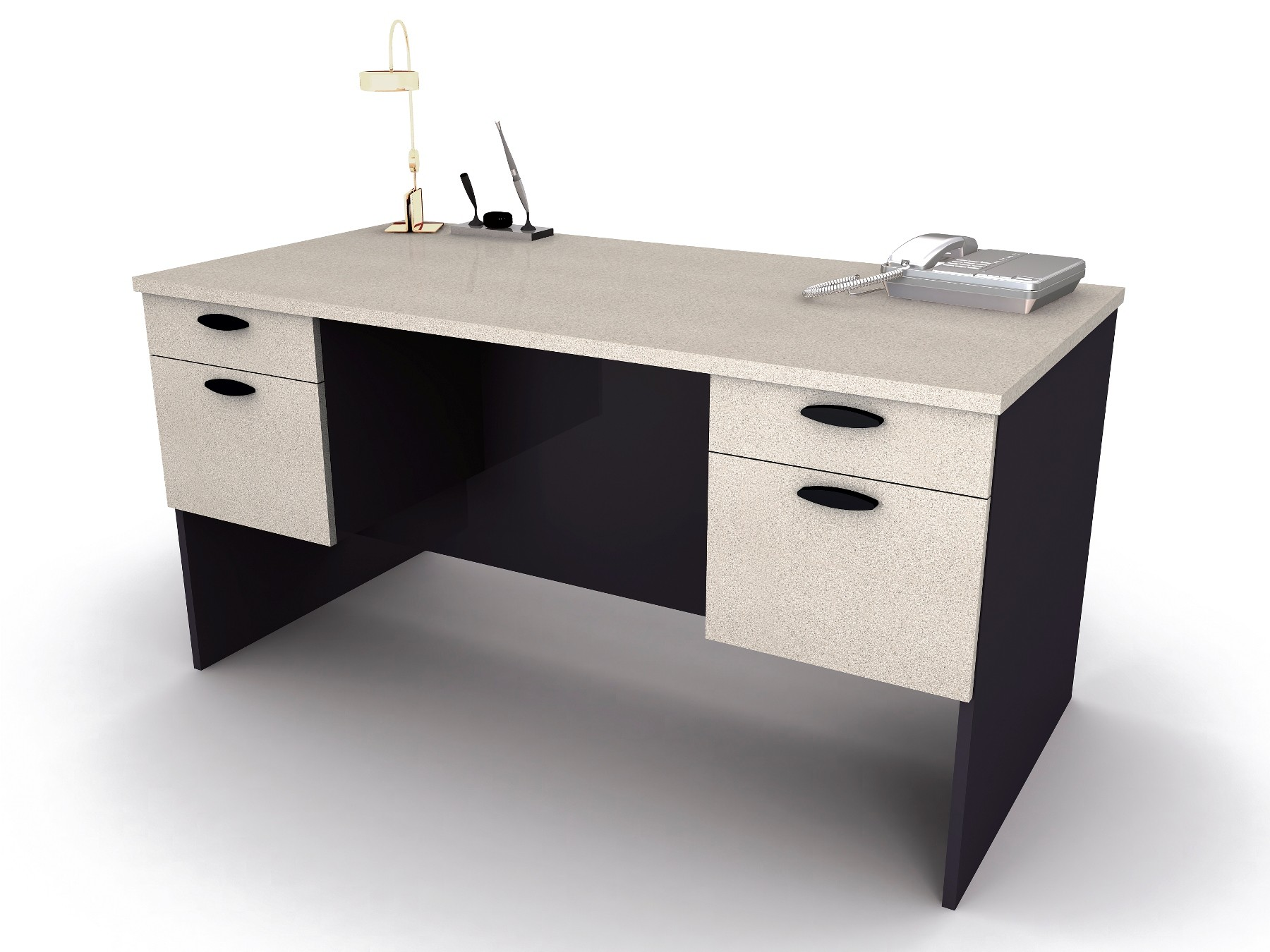 stylish office tables. Desk In Office. Office Table N Stylish Tables