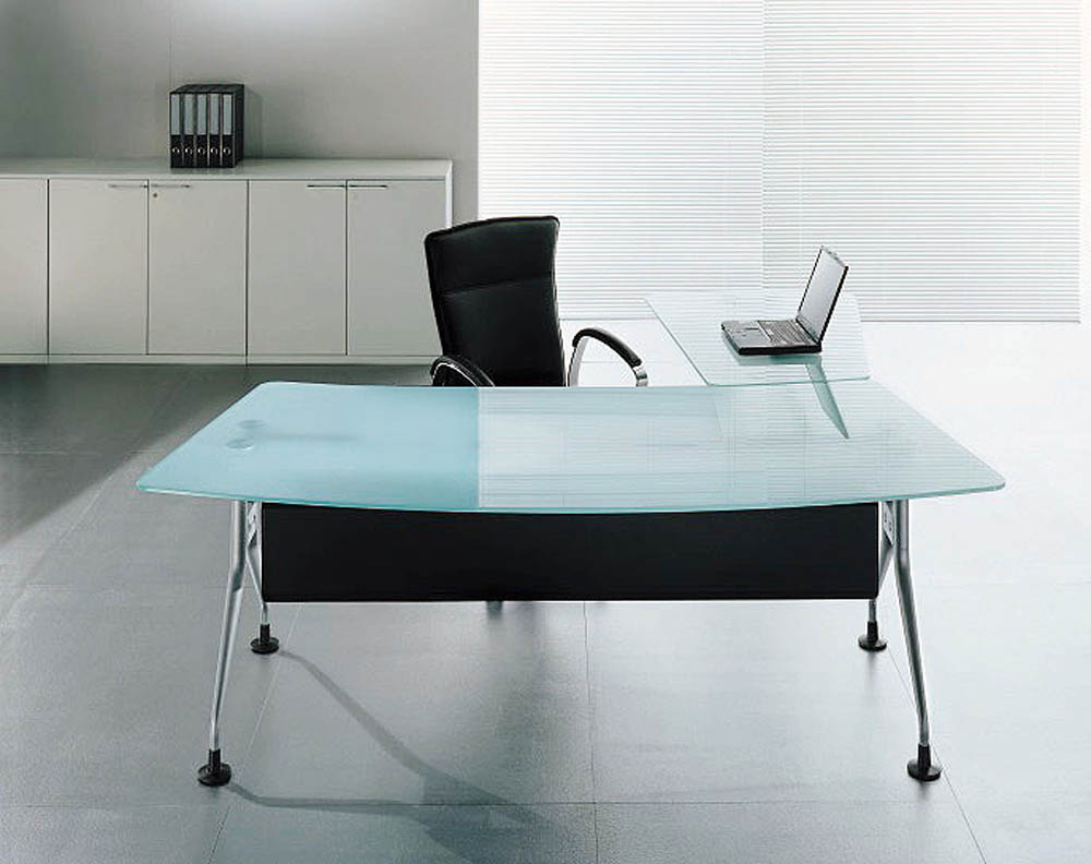 Likeable Modern Office Furniture Atlanta Contemporary. Likeable Modern  Office Furniture Atlanta Contemporary. Contemporary R