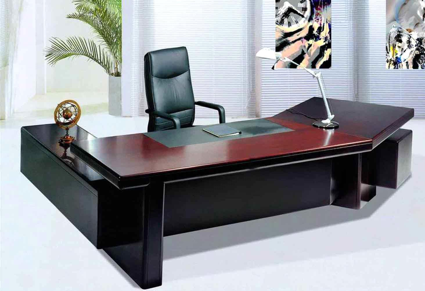 office table models. Brilliant Table In Office Table Models