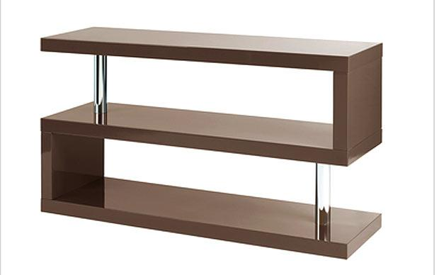 Tv Stands Entertainment Units Centers Living Room Furniture
