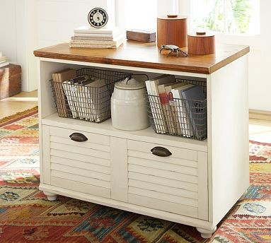 Brilliant Home Filing Cabinets And Design Ideas
