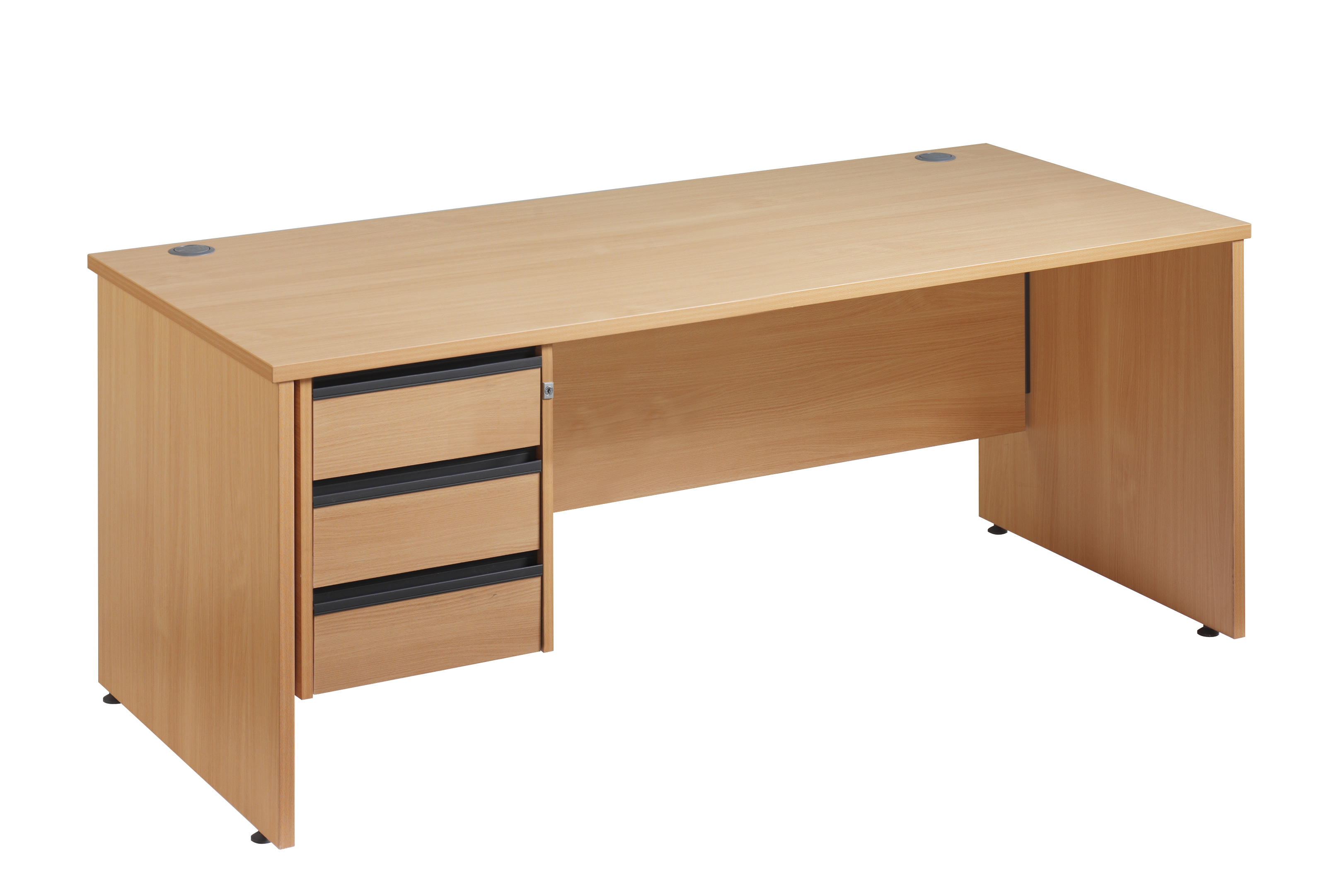 office desks | keko furniture