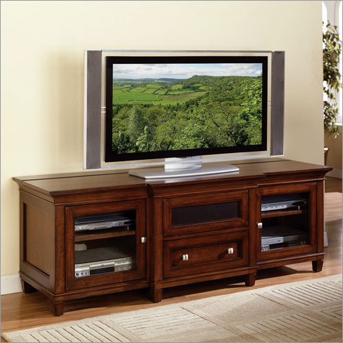 wood tv stand. tv stands wood b shape solid wood designer tv stand