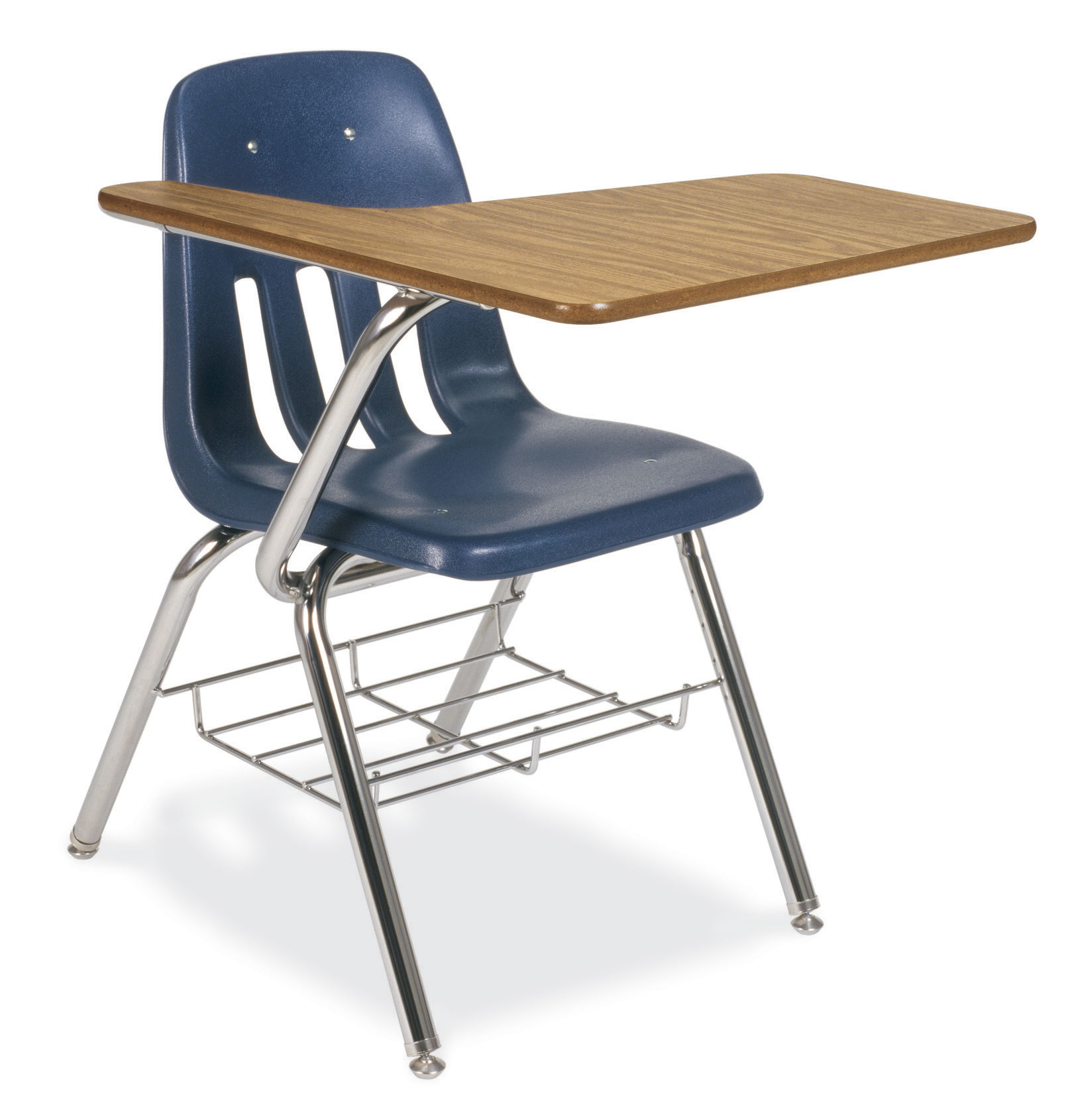 School Desks 1 Seater Keko Furniture Rh Kekomodernfurniture Com