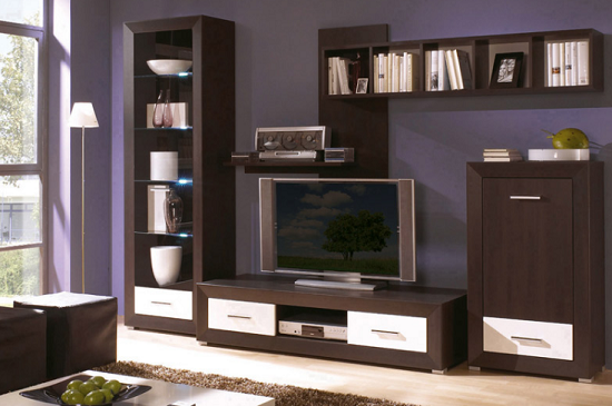 living room tv furniture ideas. tv cabinet living room tv furniture ideas