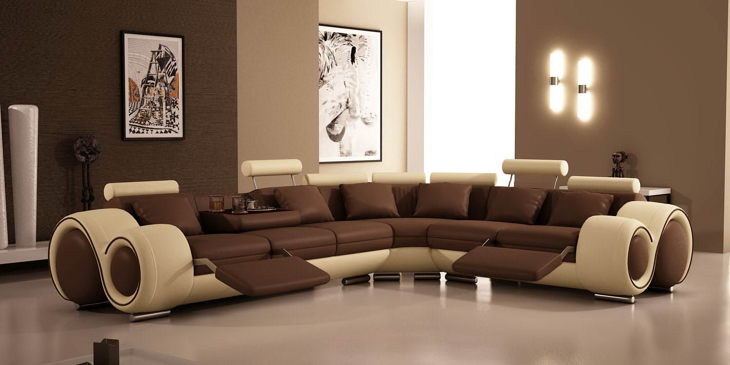 Sofa Sets Keko Furniture
