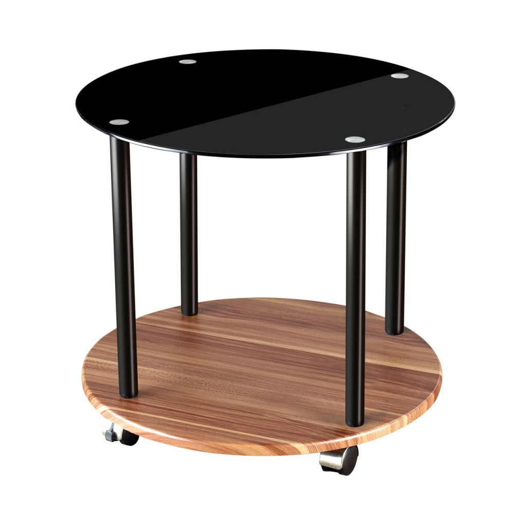 Wooden And Marble Coffee Tables Keko Furniture